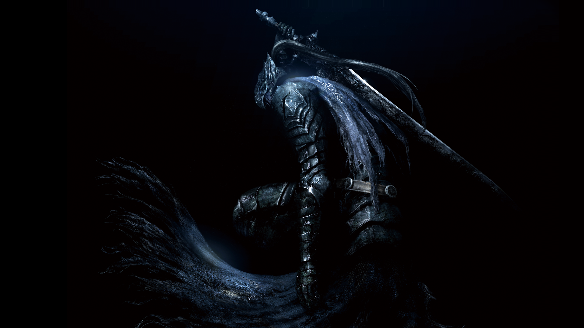 864034-artorias-the-abysswalker-dark-souls-fantasy-art-video-games