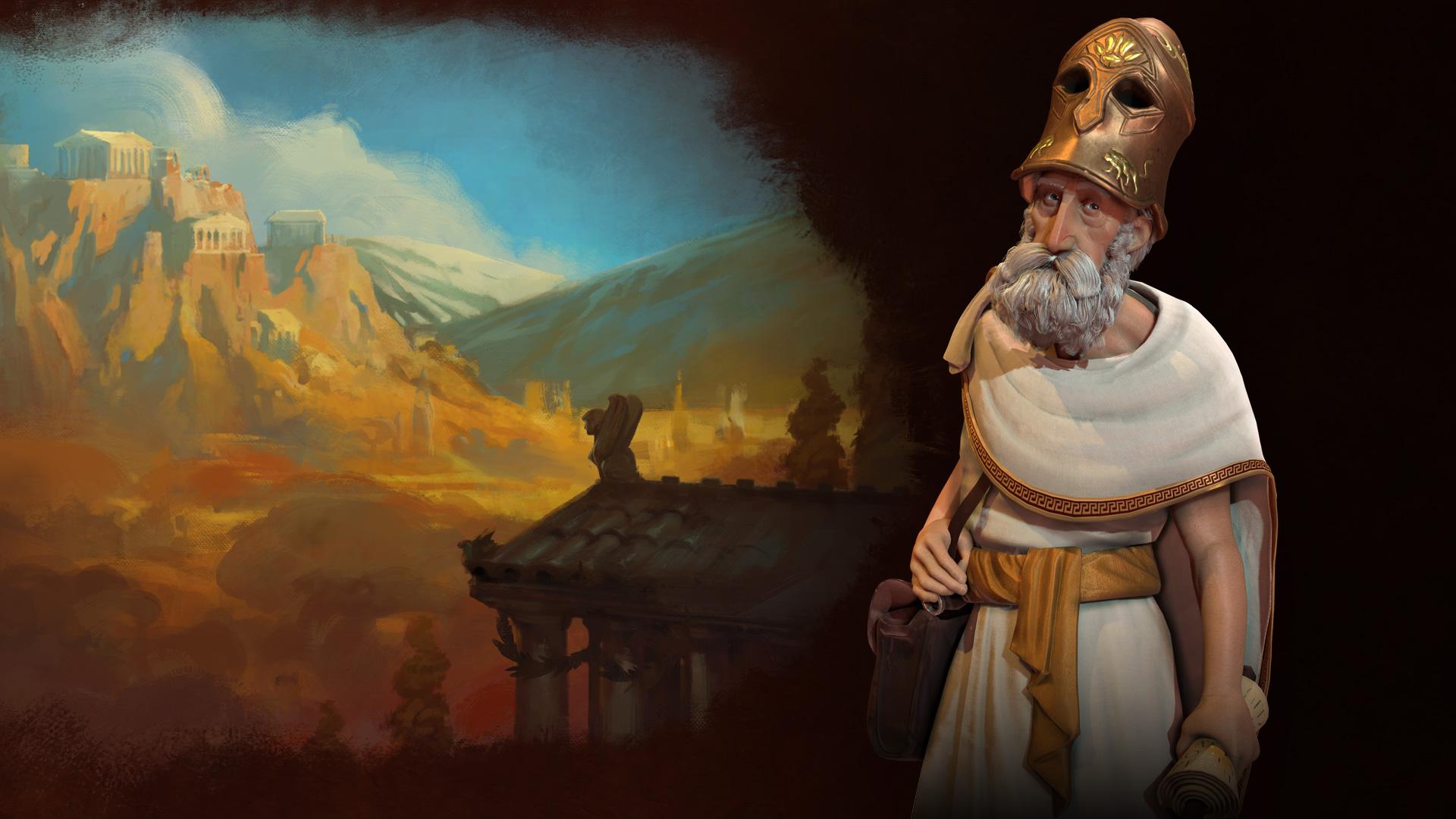 civilizationvi_greece_pericles_hero