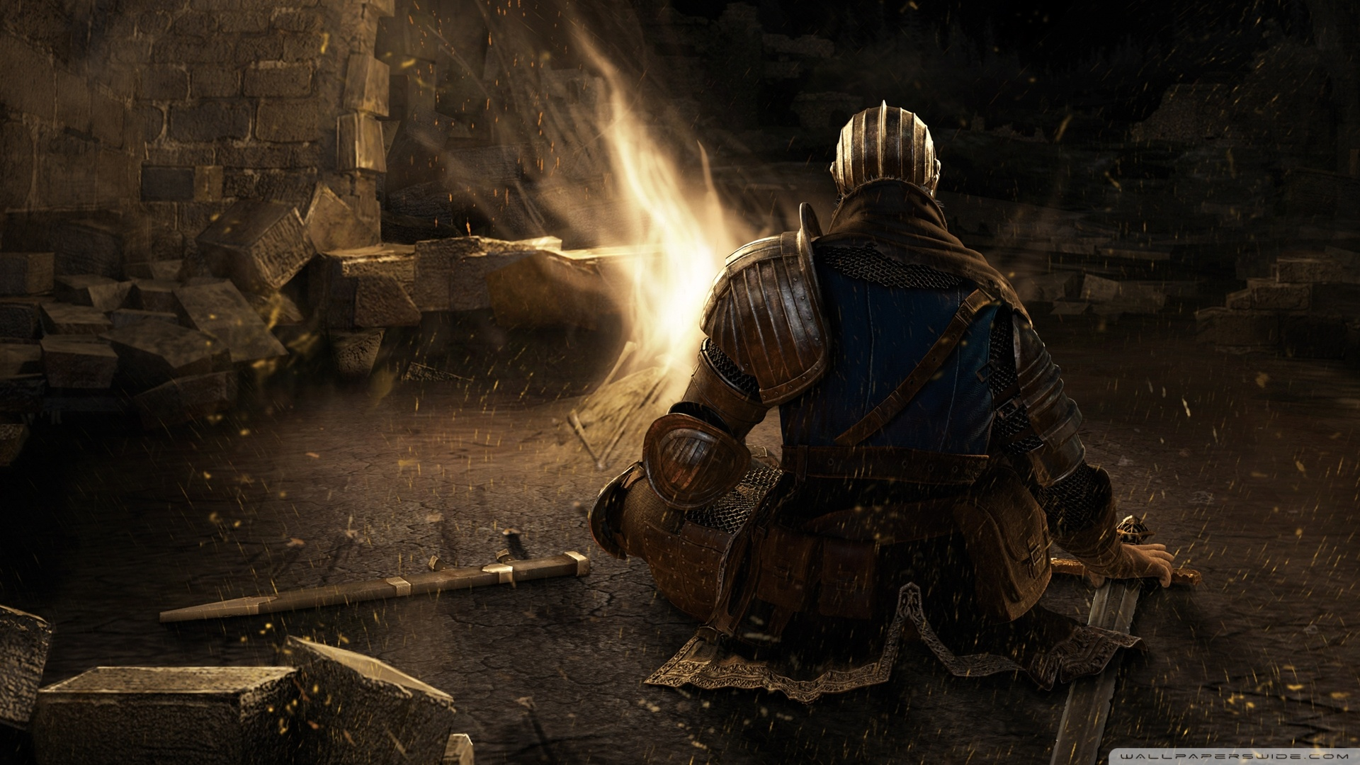 dark_souls-wallpaper-1920x1080