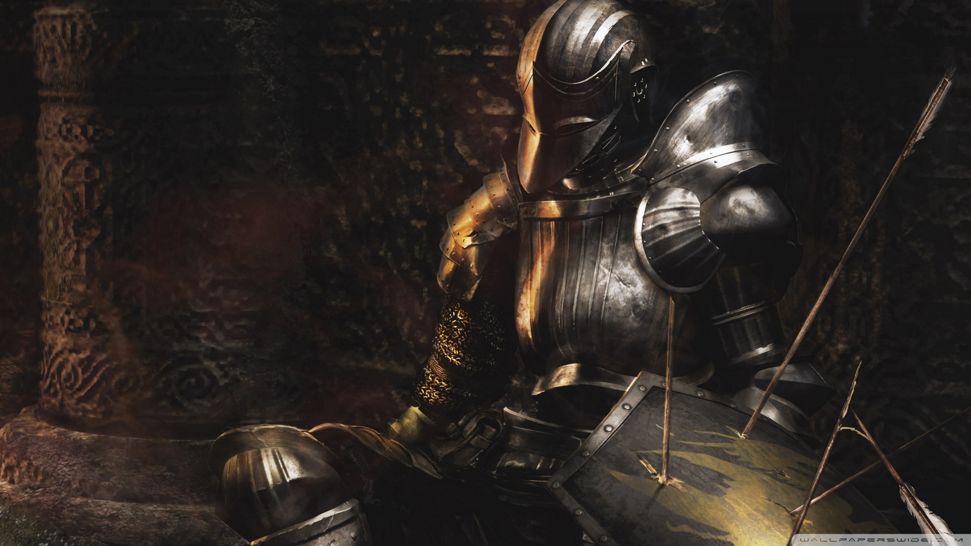 demons_souls-wallpaper-1920x1080