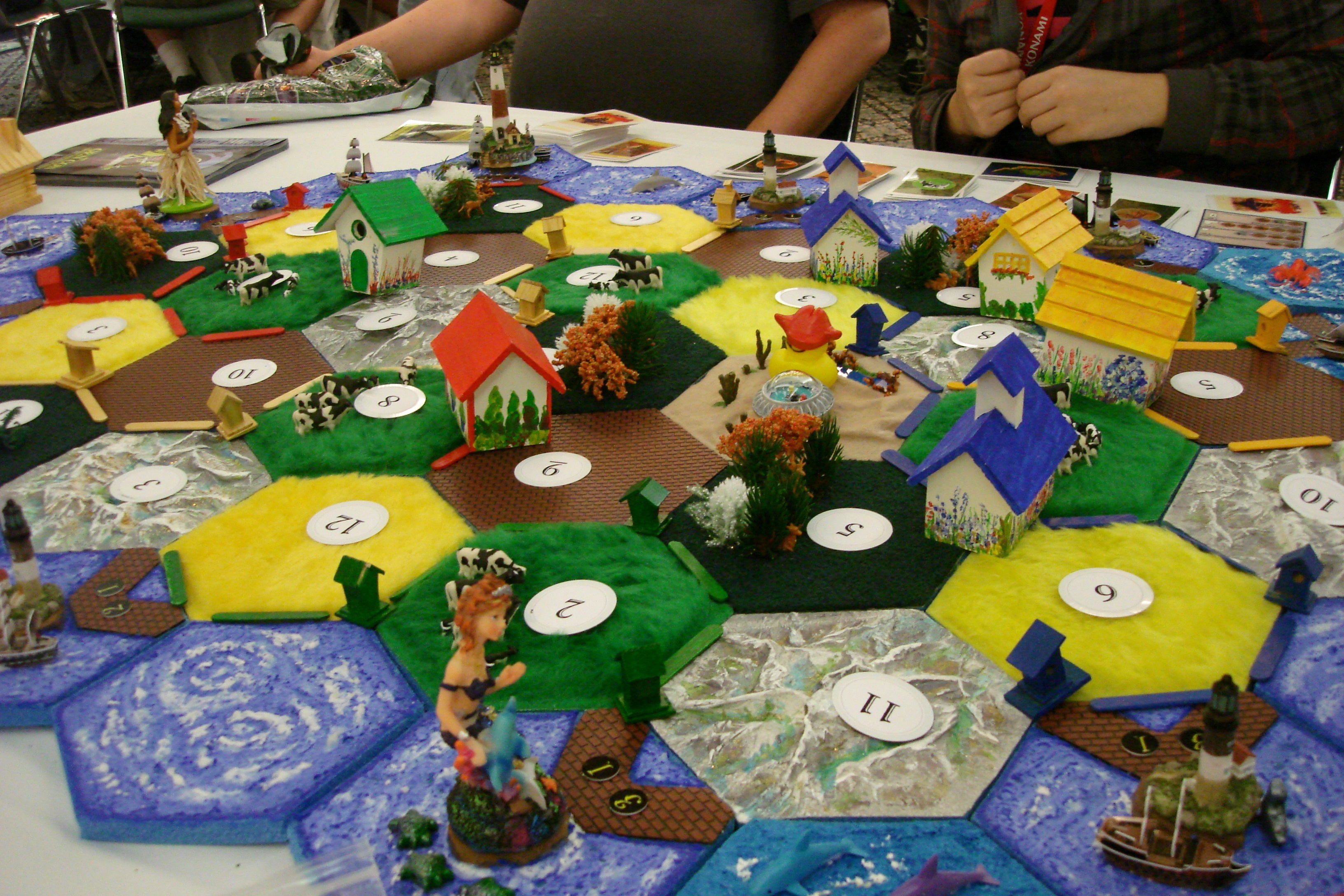 catan-board-games-review-images-2015