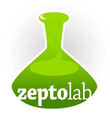 ZeptoLab_(logo)