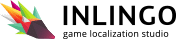 logo3_black