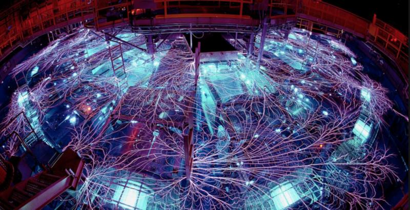 Ядерный синтез иллюстрирует работу балансера, который попытался математически рассчитать вообще все зависимости в игре.