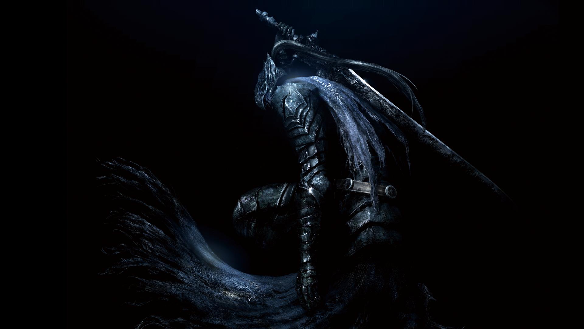 864034-artorias-the-abysswalker-dark-souls-fantasy-art-video-games
