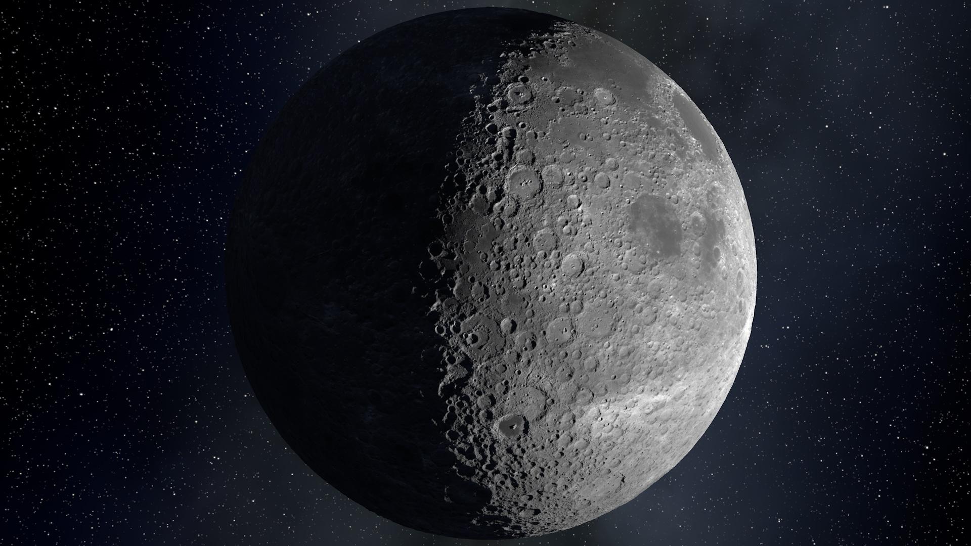 moon-frames0798