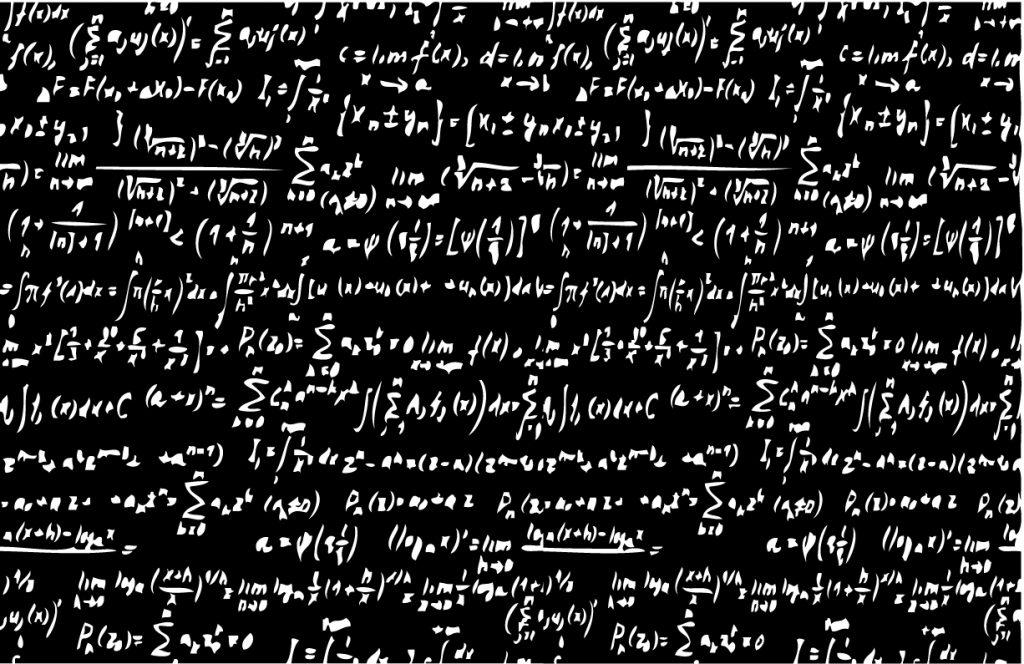 math-1597865