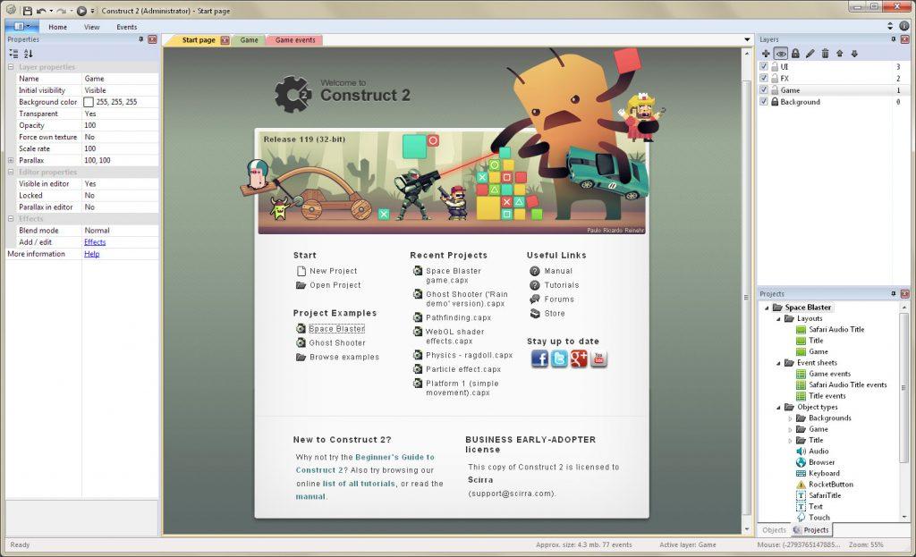 start-page-01