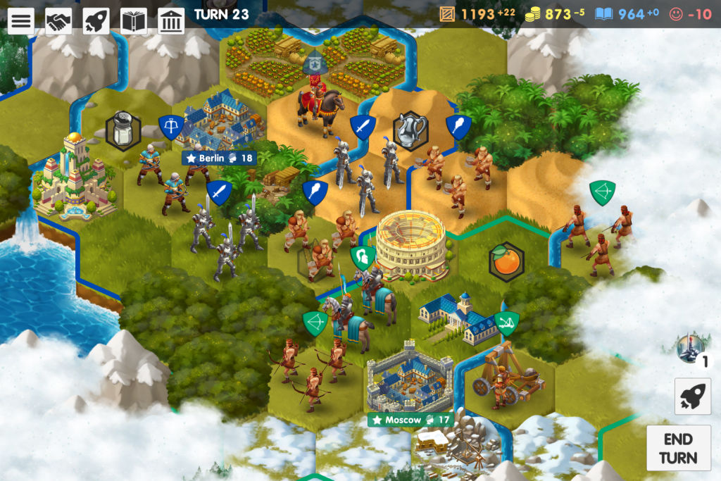 dawn-of-civilizations_screenshot_2