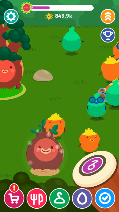 grow_beets_Screenshot_1